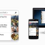 Learn Pocket for iOS