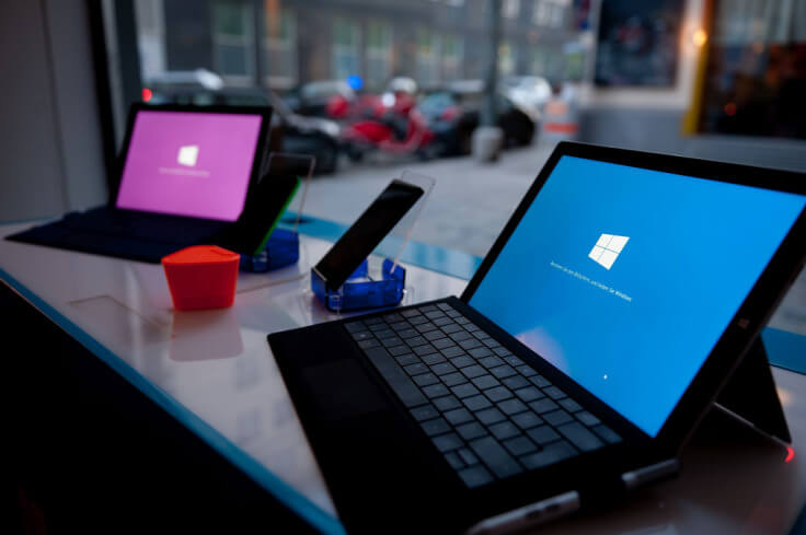 Windows 10 Download Is Available Free This Time
