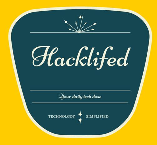 HackLifed