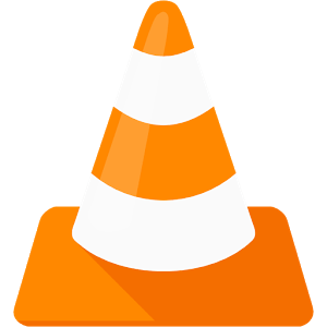 Download Subtitles Directly From VLC