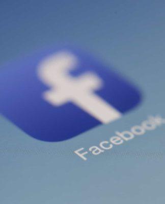 Delete Facebook Account - HackLifed